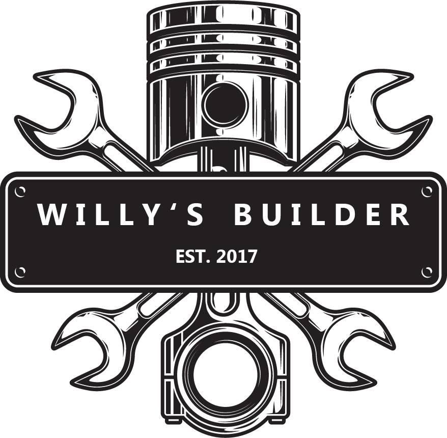 Very best CJ2A Factory Paint Colors — Willy's Builder ZZ67