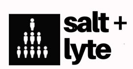 Salt + Lyte Initiative
