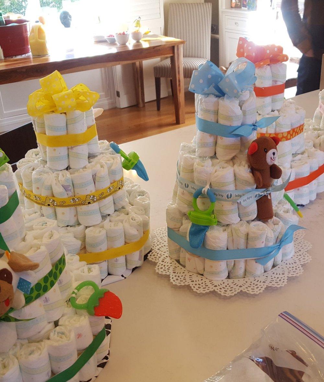 Diaper Cakes.jpg