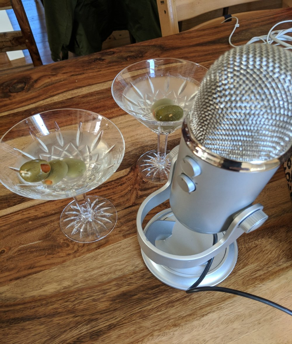martinis and mic.jpg