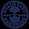 Neals Yard Remedies-logo.png