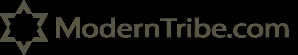 ModernTribe Logo.png