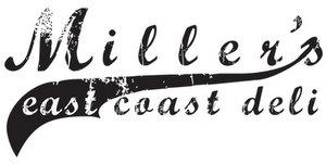Millers Deli logo.jpg