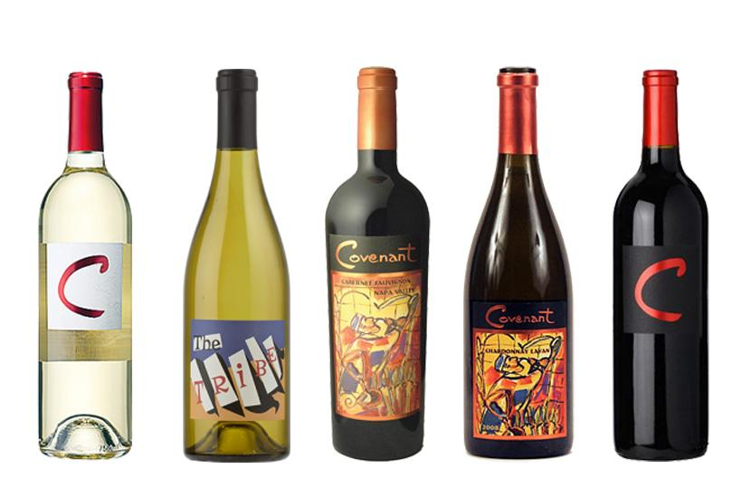 Covenant wines.jpg