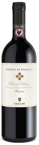 Cecchi wine.jpg