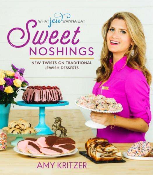 Sweet Noshing cook book.jpg