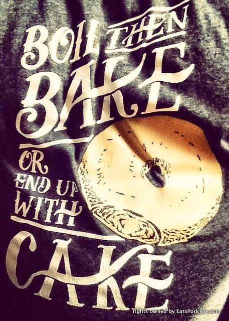 Bagel Lovers shirt.jpg