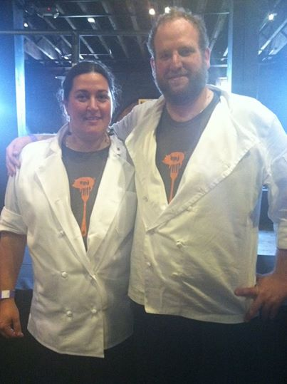CIA chefs wearing t-shirts.jpg