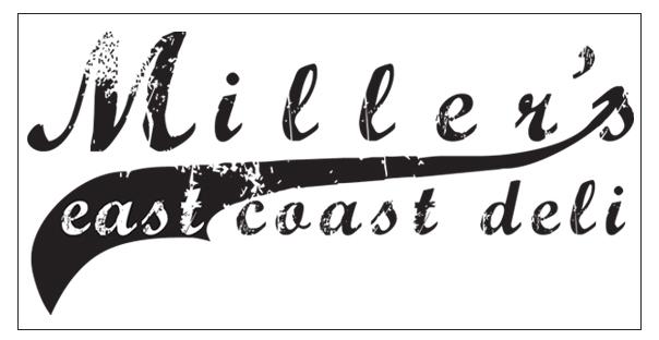 Millers Deli logo.png