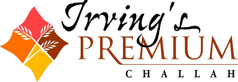 Irvings Premium Logo.jpg