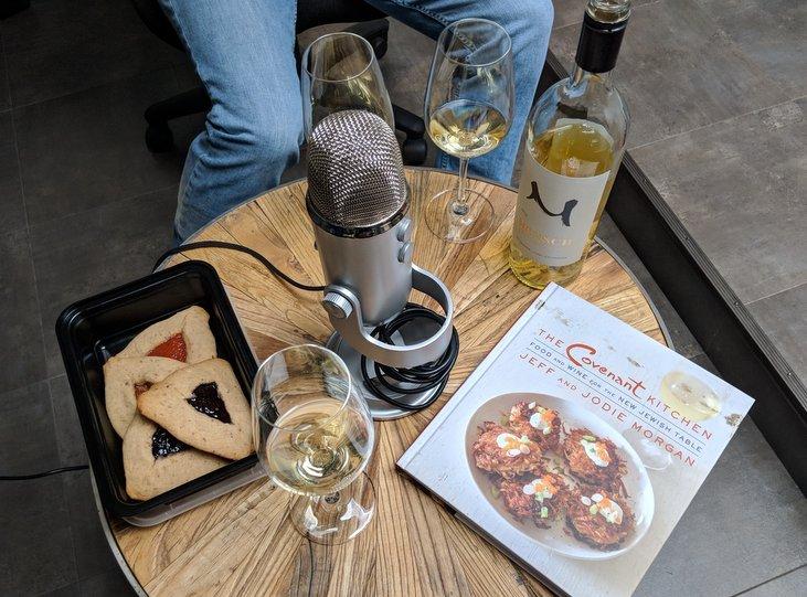 Mensch Kosher for Passover wine.jpg