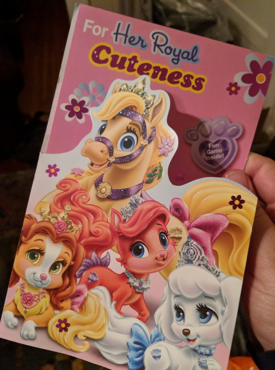 my little pony bday card.jpg