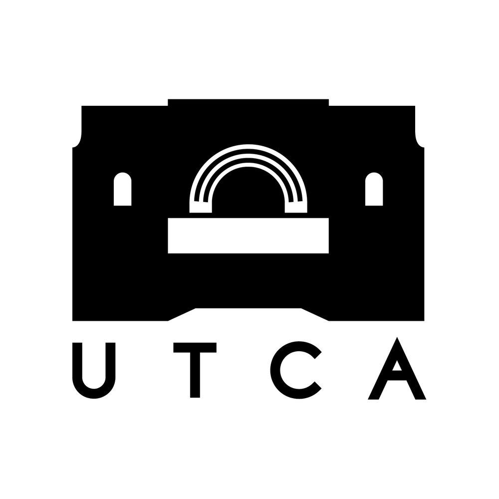 UTCA_Logo_Black.jpg