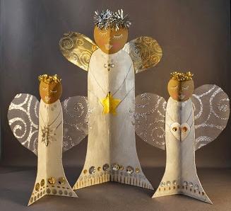 COne Angels.jpg