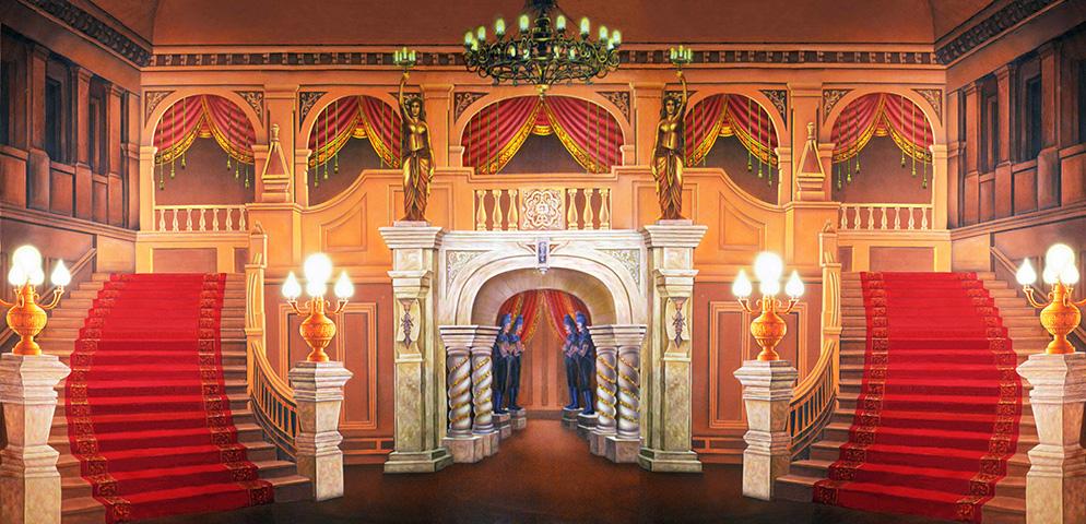 Majestic-Mansion-Foyer-Scenic-Backdrop.jpg