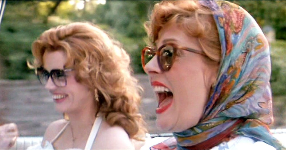 Thelma-and-Louise-(1991)-movie-pics.jpg