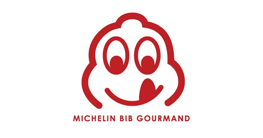 24-michelin-bib-gourmand.w1200.h630.jpg