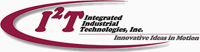 integrated-industrial-technologies-logo.jpg