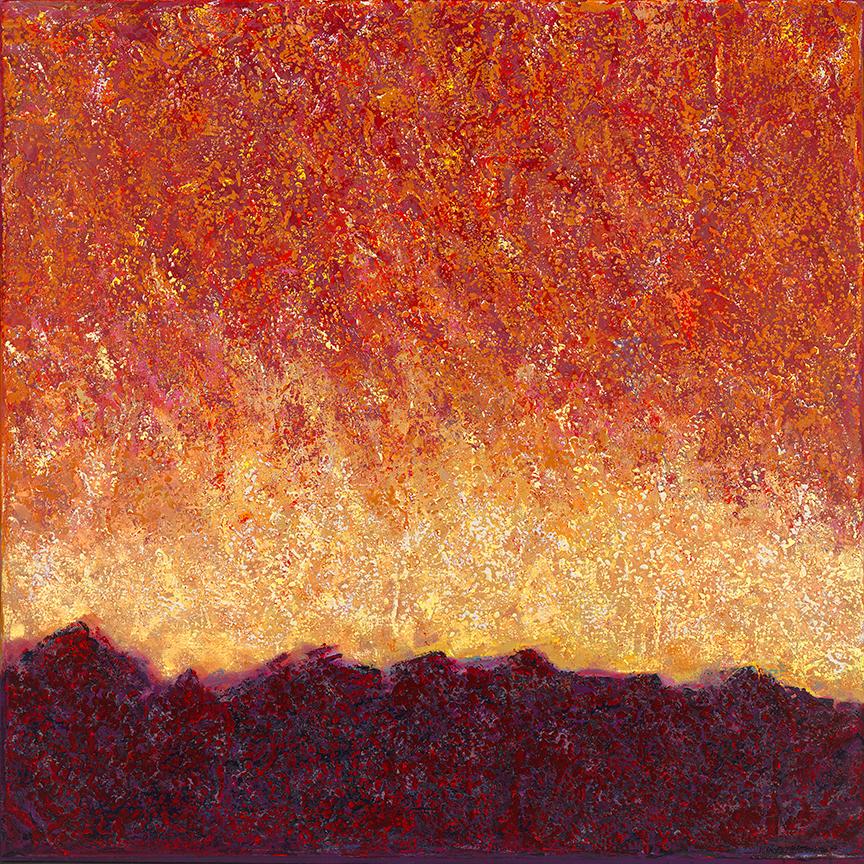 Johnston_190425_1.web.jpg