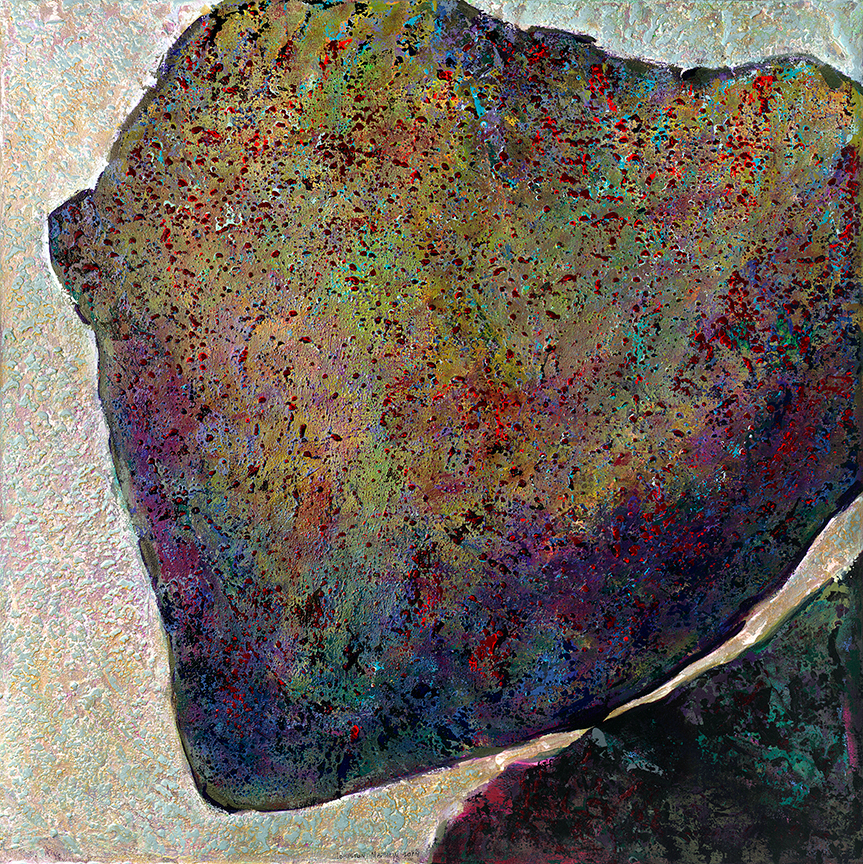 Johnston_190327_2.web.jpg