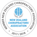 rsz_1rsz_21rsz_1nzca-membership-logo-2017-2018-rgb.png