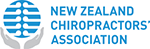 chiropractic-logo-no-taglinesmall.png