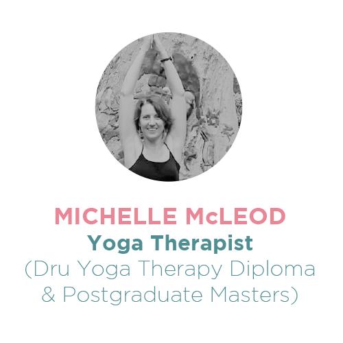 Michelle Profile.png
