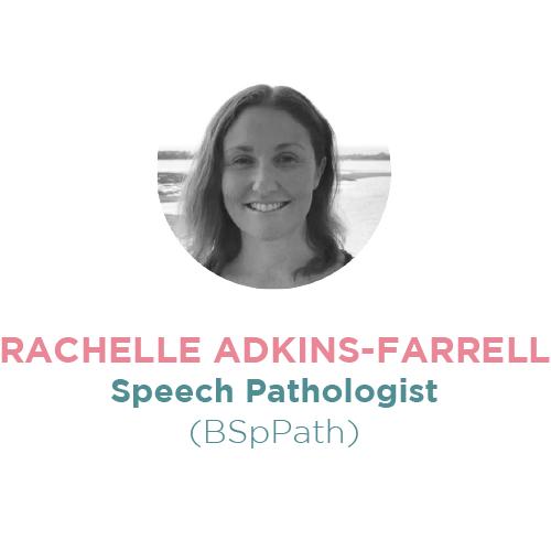 Team - Rachelle Profile.png