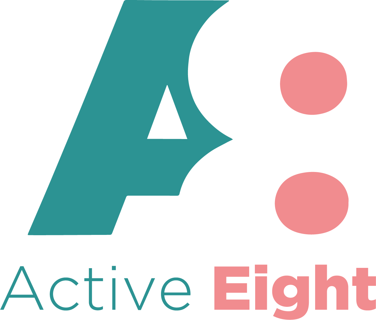Active Eight | Paediatric Therapy Reimagined