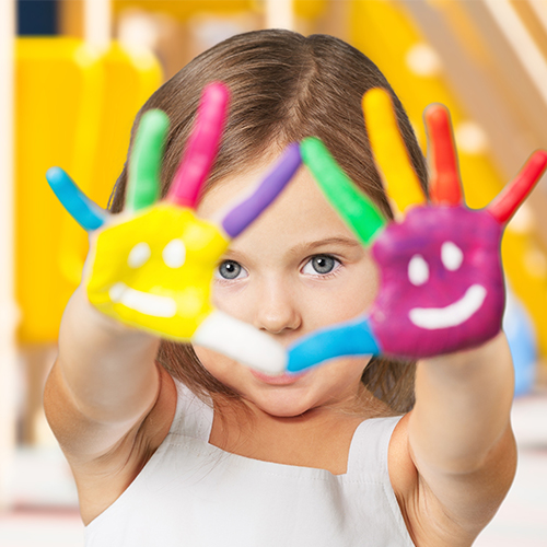 Colour hands.jpg