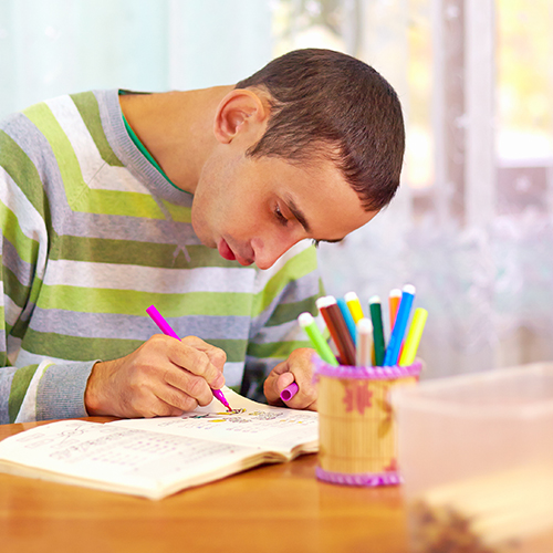 table work young male.jpg