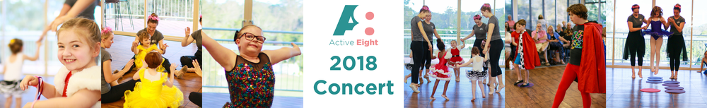 2018 Concert 2.png