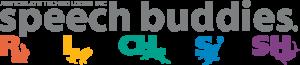 sb-logo-300x65.png