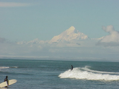 db_Surfing_Under_St__Elias5.jpg
