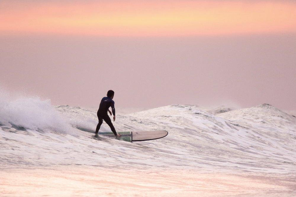 pexels-sun-surf.jpeg