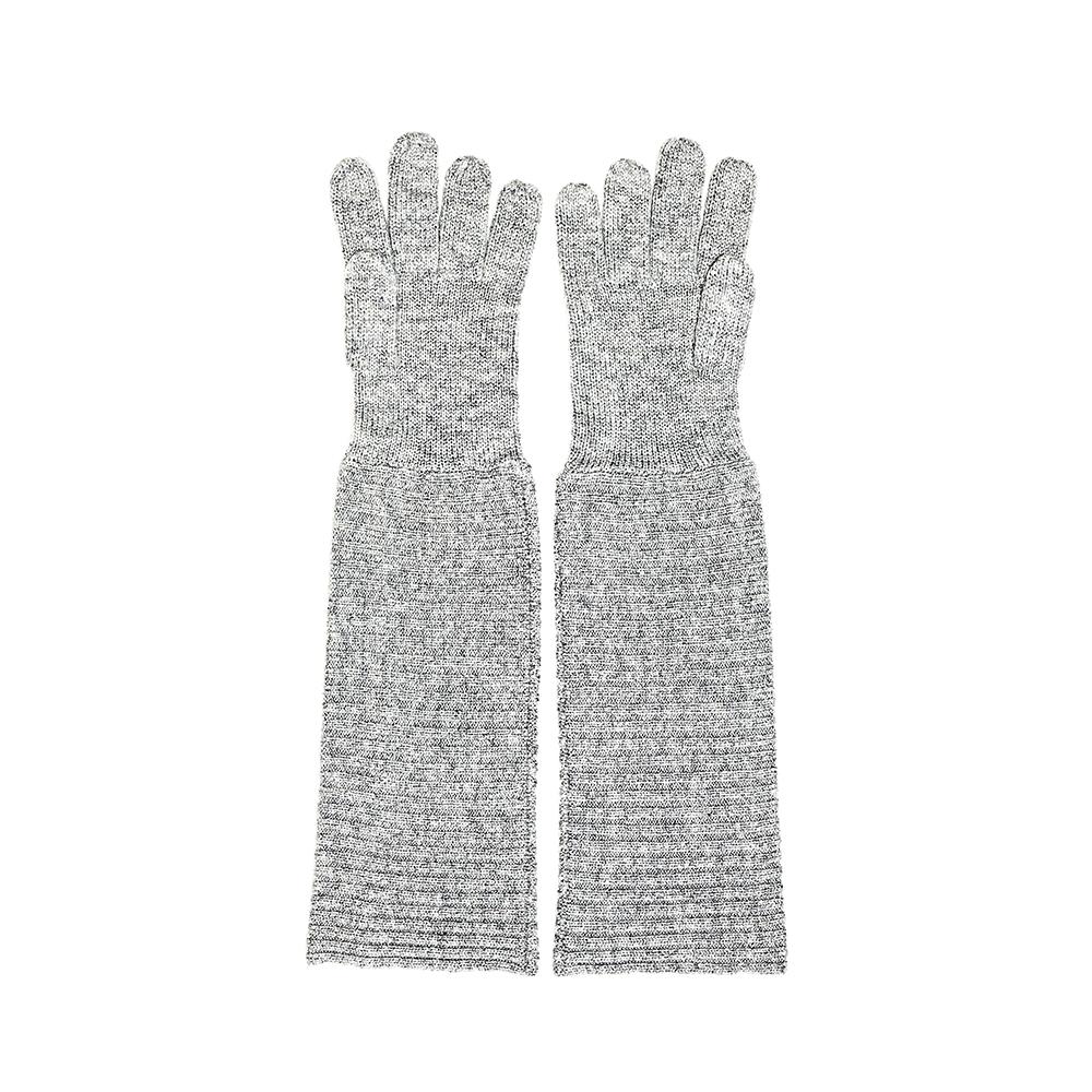 Gray Long Gloves.jpg