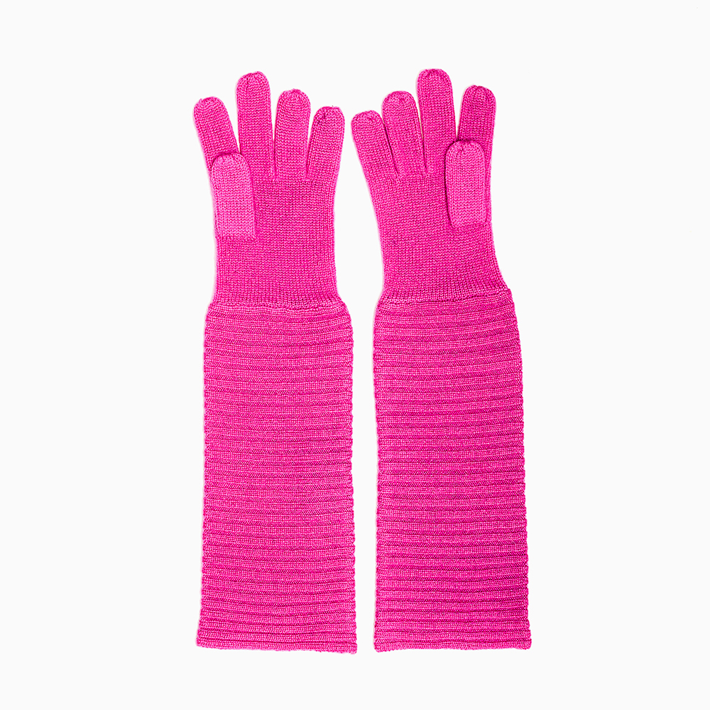 Pink Long Gloves.jpg