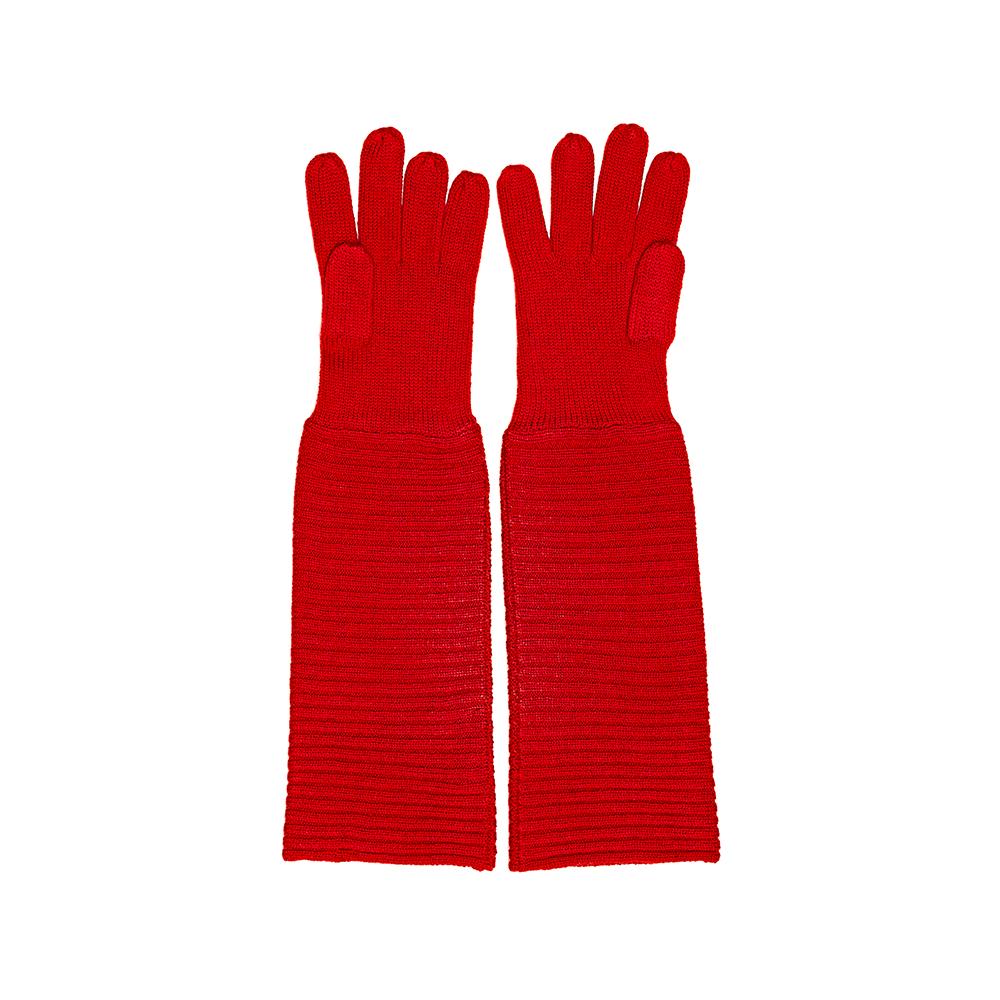Red Long Mittens .jpg