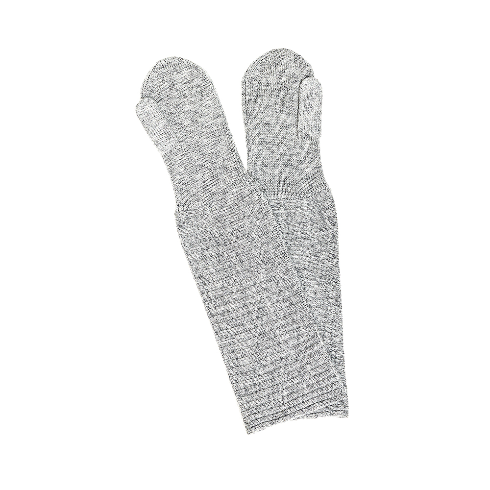 Gray Long Mittens .jpg