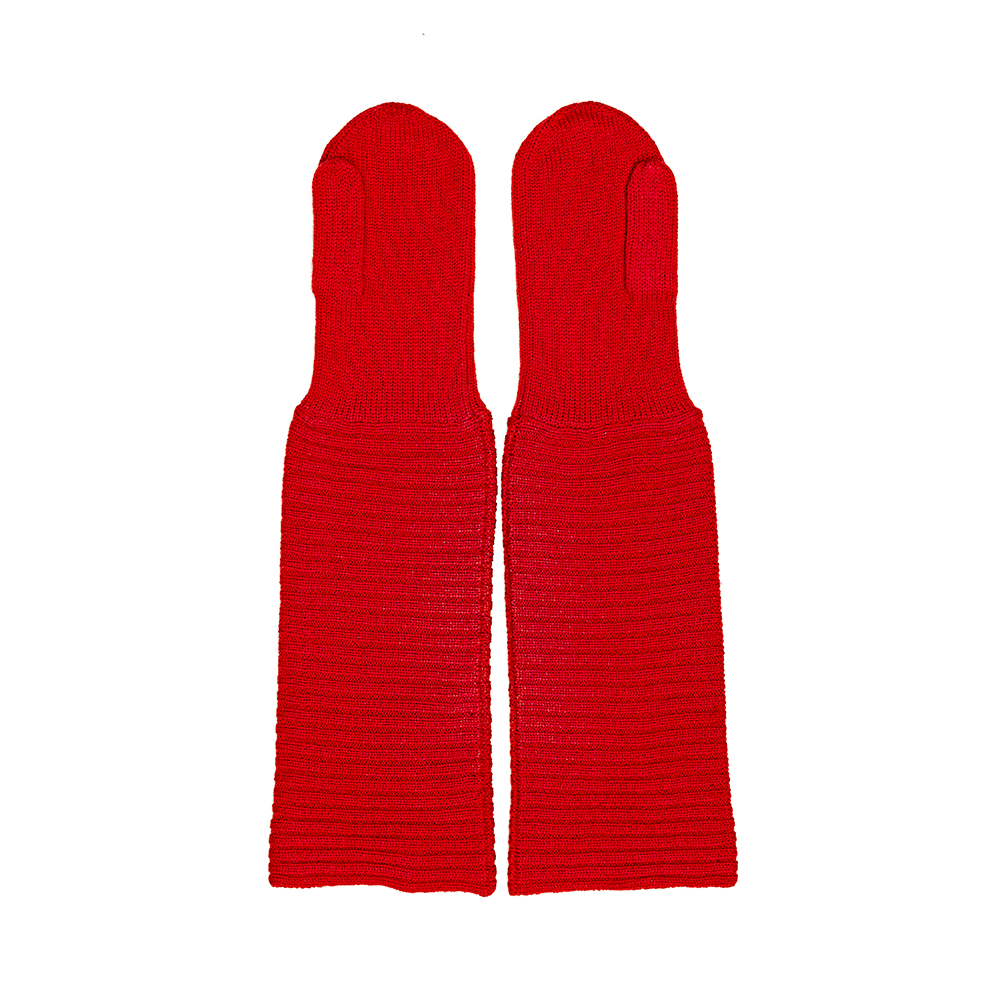 Red Long Mittens.jpg