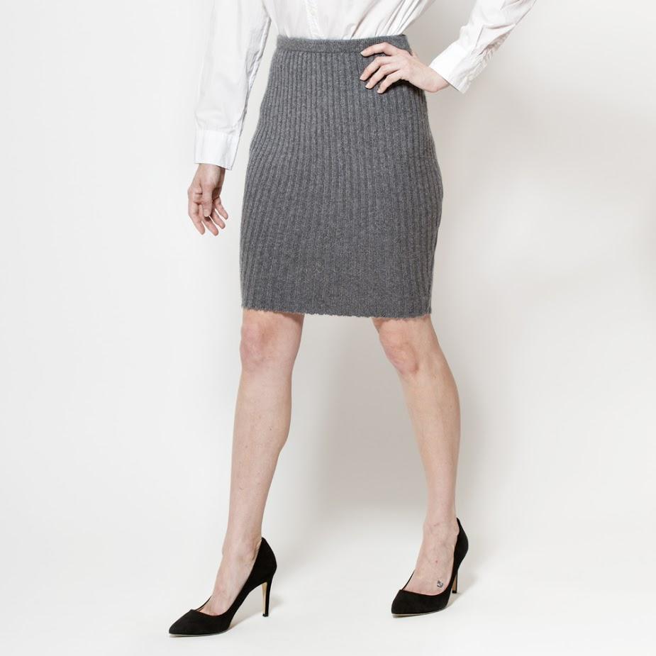 Cashmere Pencil Skirt.jpg