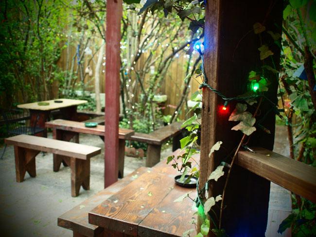 garden_2.jpg