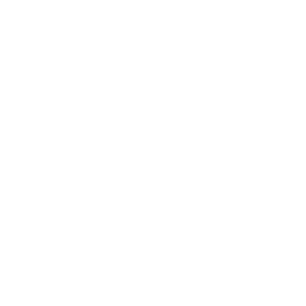 State-of-nature-logo-white.png