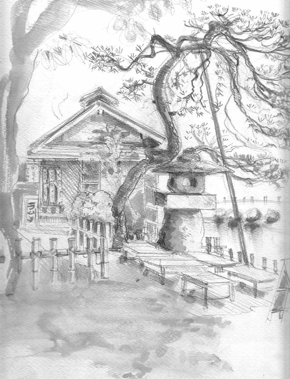 Kanazawa Garden.jpg
