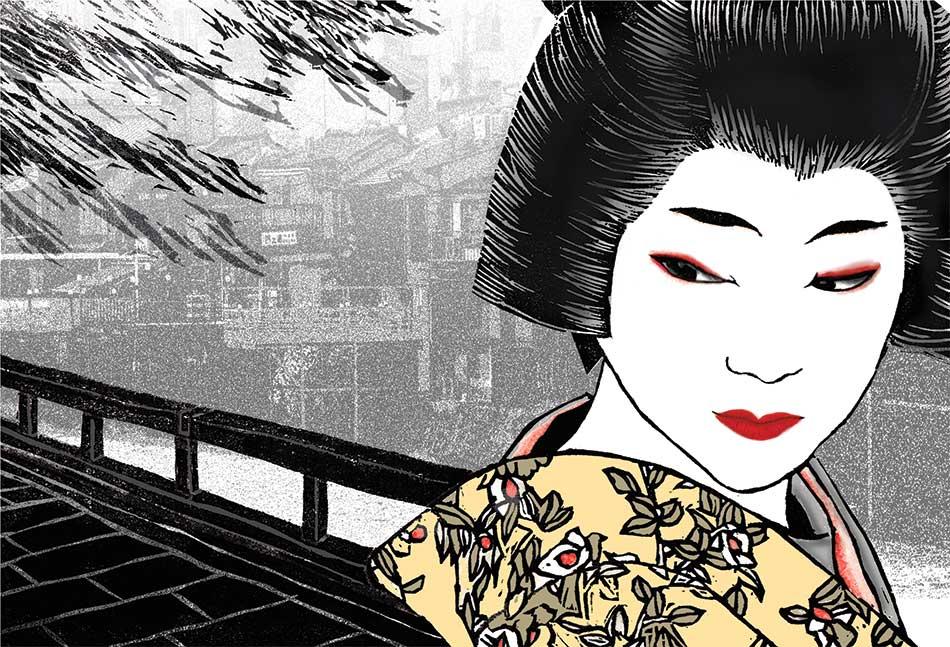 Meiko #2.jpg