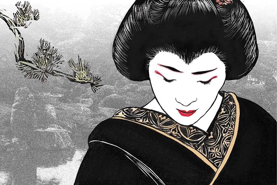 Meiko #1.jpg