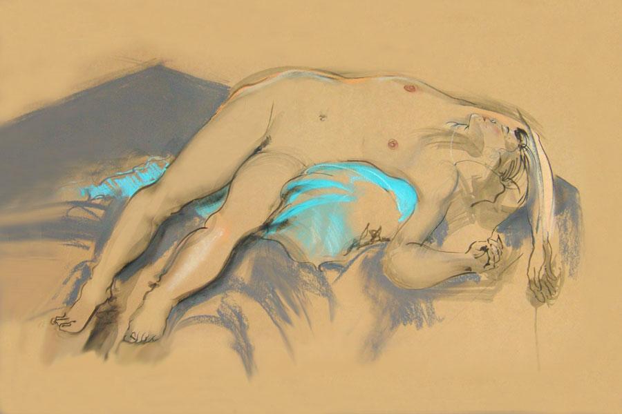 yuay-reclining-.jpg