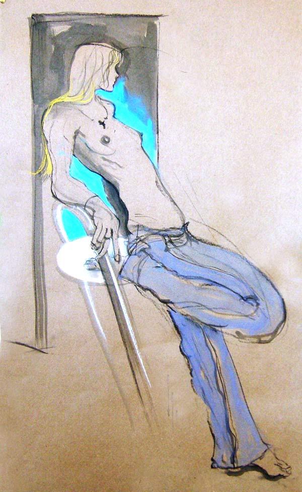 Jeans-girl.jpg