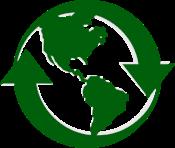 environmental_1522430029.png