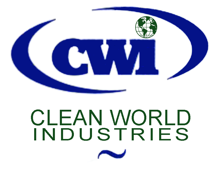 Clean World Industries